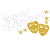 Young Performers Shows